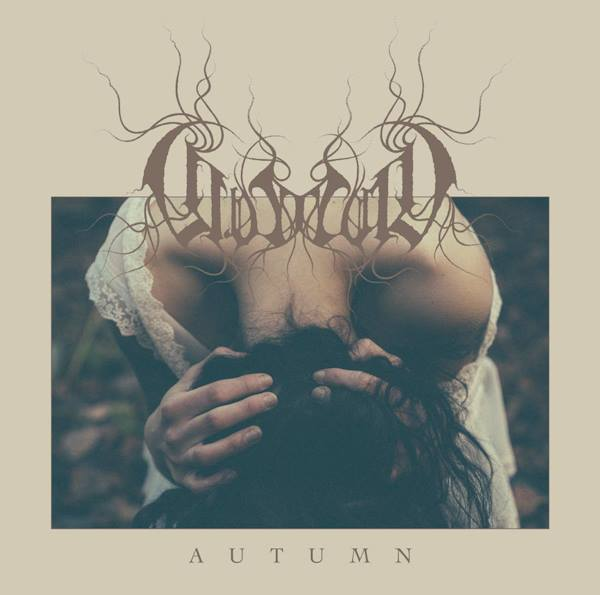 Image result for coldworld autumn