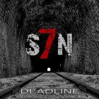 Resultado de imagen para s7n deadline rar