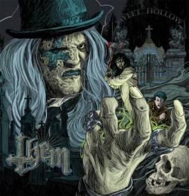 Them - Sweet Hollow