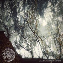 Chiral - Gazing Light Eternity