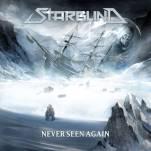 Starblind - Never Seen Again