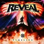 Reveal - Timeline