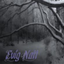 Evig Natt - Demo 2004