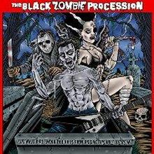 black_zombie_procession_we_have_dirt