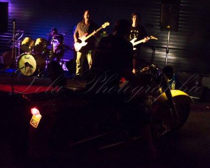 20150606_Roadster - L_AMIELH_9649