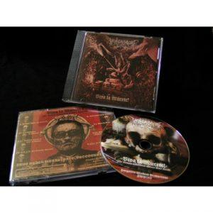 clique sur l'image pour commander le cd