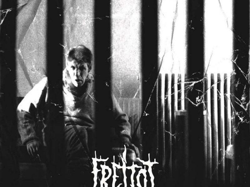 FREITOT – Freitot