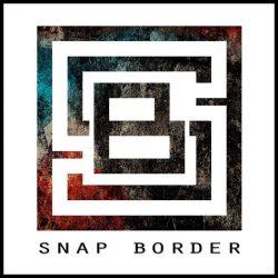 SnapBorder1