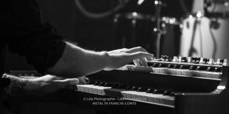 Mon B.Blues Fest - AARON KEYLOCK - Photo Lola Photographie - Laurence AMIELH
