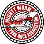 Mighty Worm Radio Show