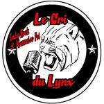 logo_cri_du_lynx