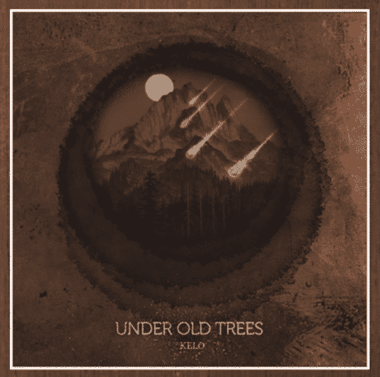 Under Old Trees