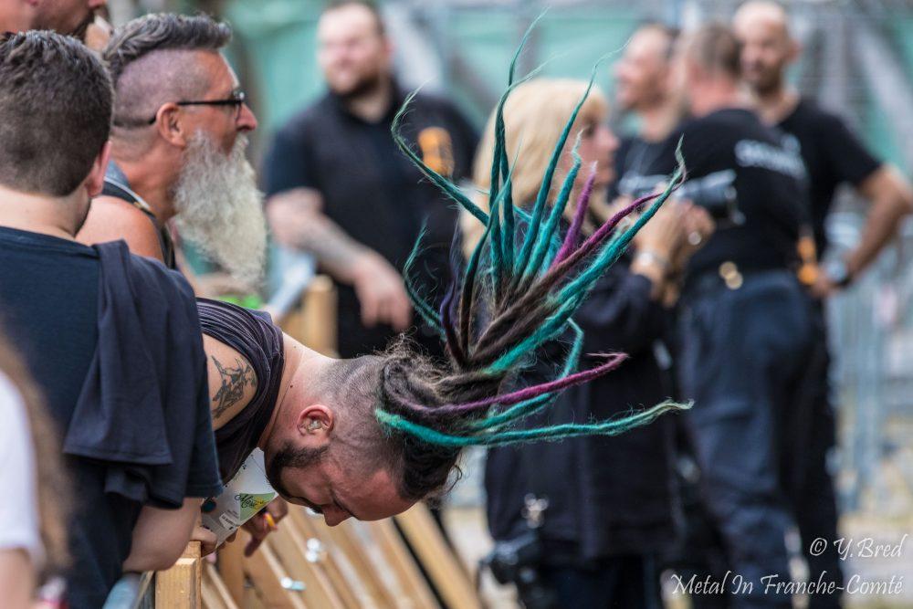 Ambiance Festival-21 08 2021-Les Sapins Barbus-15