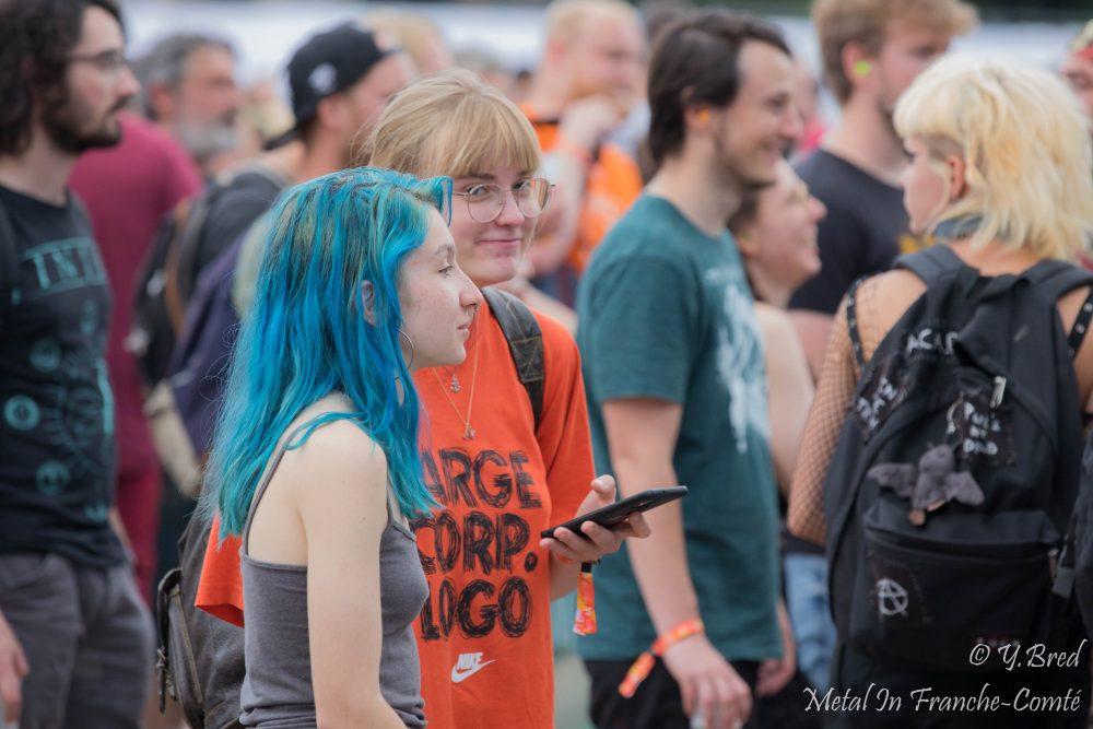 Ambiance Festival-21 08 2021-Les Sapins Barbus-23