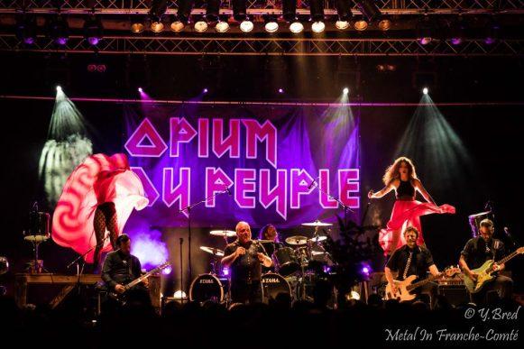 Opium Du Peuple-21 08 2021- Les Sapins Barbus-11