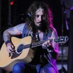 Mötley Crüe: Ex-Sänger veröffentlicht Autobiografie 💥😭😭💥