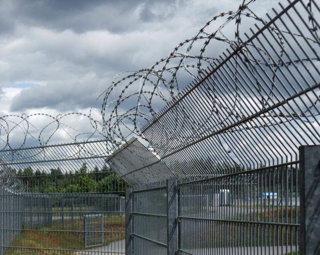 Więzienia 1