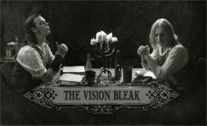 TheVisionBleak