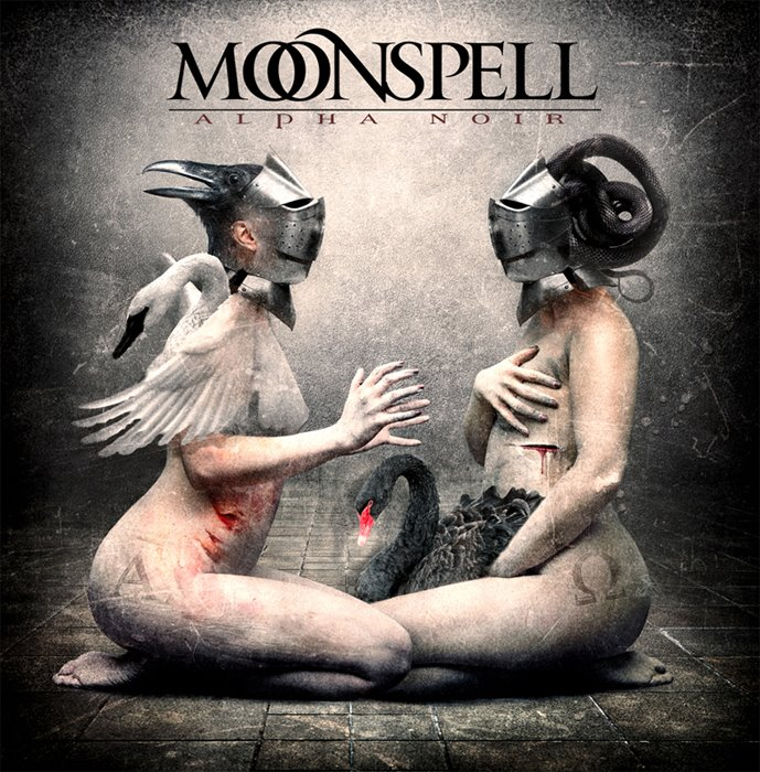 https://i2.wp.com/www.metal4.de/wp-content/uploads/2012/03/moonspell-alpha-noir.jpg