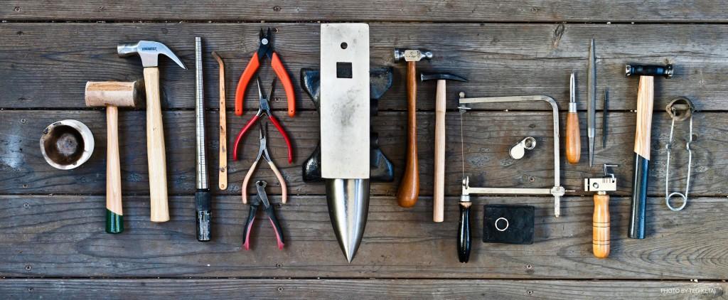 Tools-TedKetai-copy
