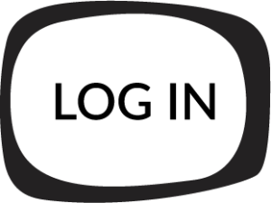 log-in-homepage