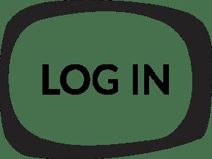 log-in-homepage