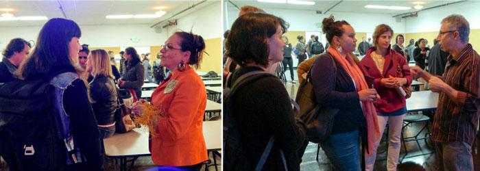 Professsional-Development-with-Harriete-Estel-Berman-and-Andy