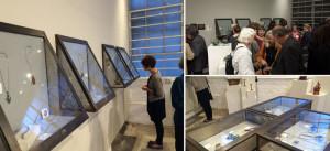 exhibitions-fusion