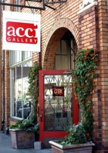 ACCI Gallery