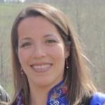 Monica F. Yichoy