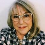 Judy Pagnusat
