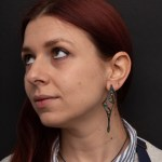 Svetlana Lazar