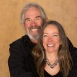 Bob and Mary Zimmerman, Strands of History