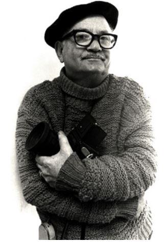 Peter Macchiarini