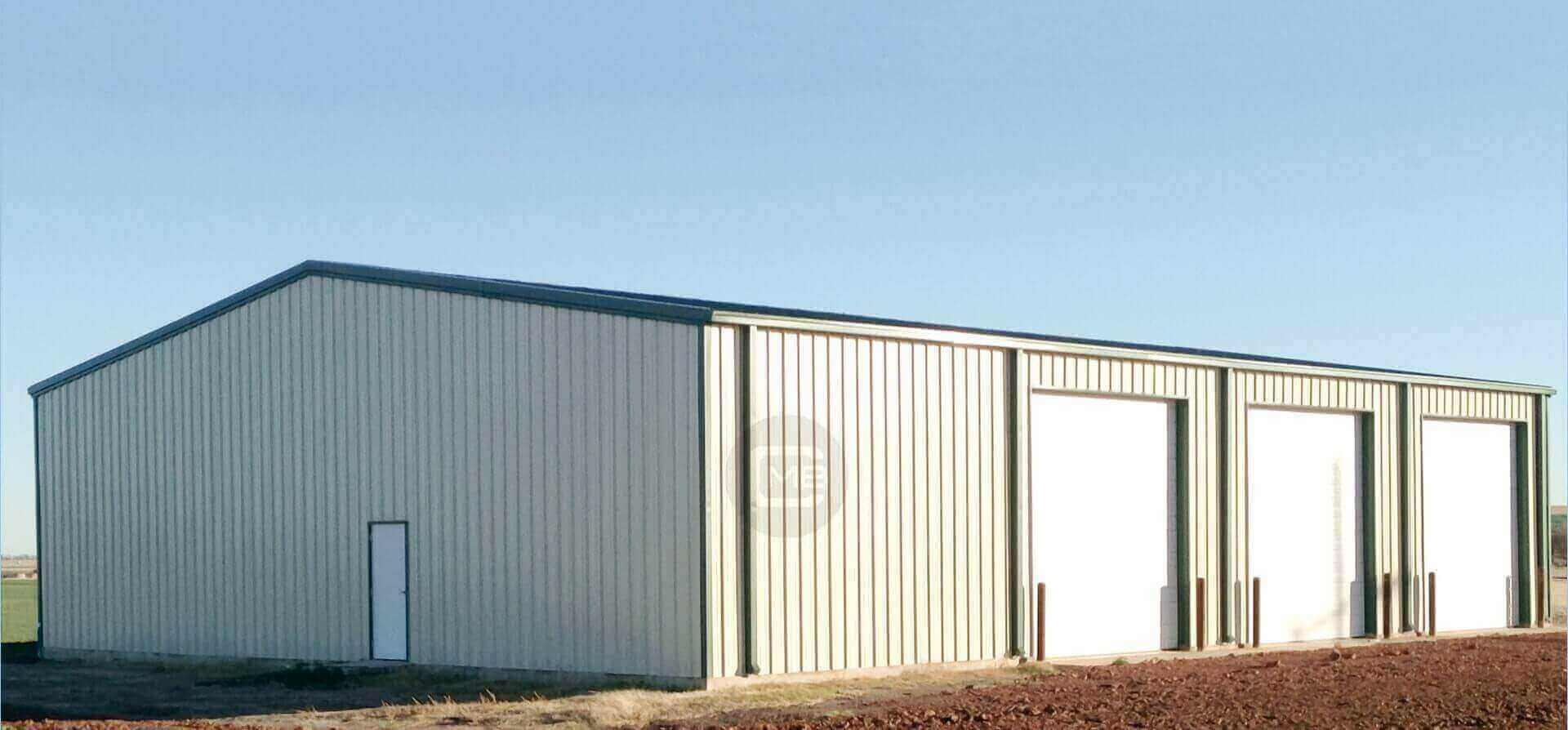 Metal Barns And Steel Buildings For Sale Prefab Metal Buildings
