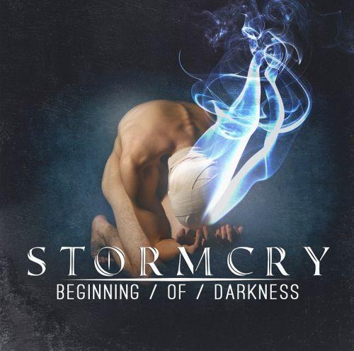 Stormcry Beginning of Darkness