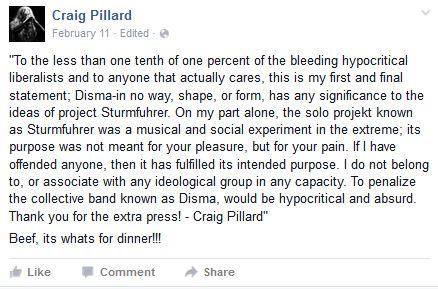 Pillard_1