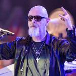Judas Priest S Rob Halford Behaves Unexpectedly To Haters