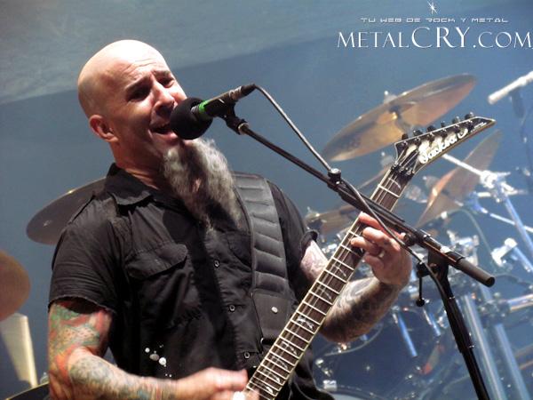 Anthrax_SonisphereBarcelona_01_06_2013_Metalcry
