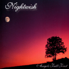 Nightwish_Angels+Fall+First
