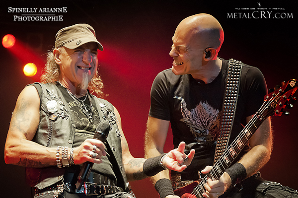 Accept_Barcelona_12_10_2014_metalcry_2