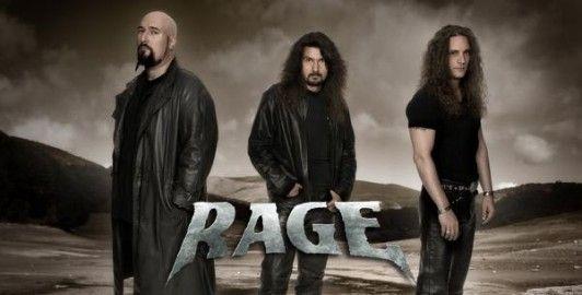 Rage_600x270