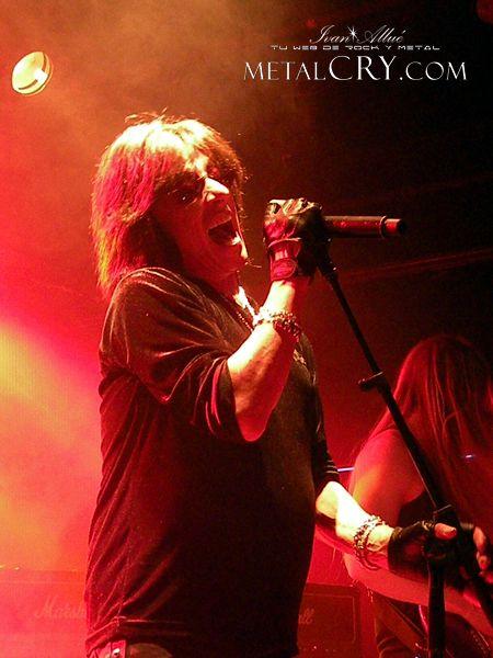 JLTurner_Barcelona_26_03_2015_Metalcry