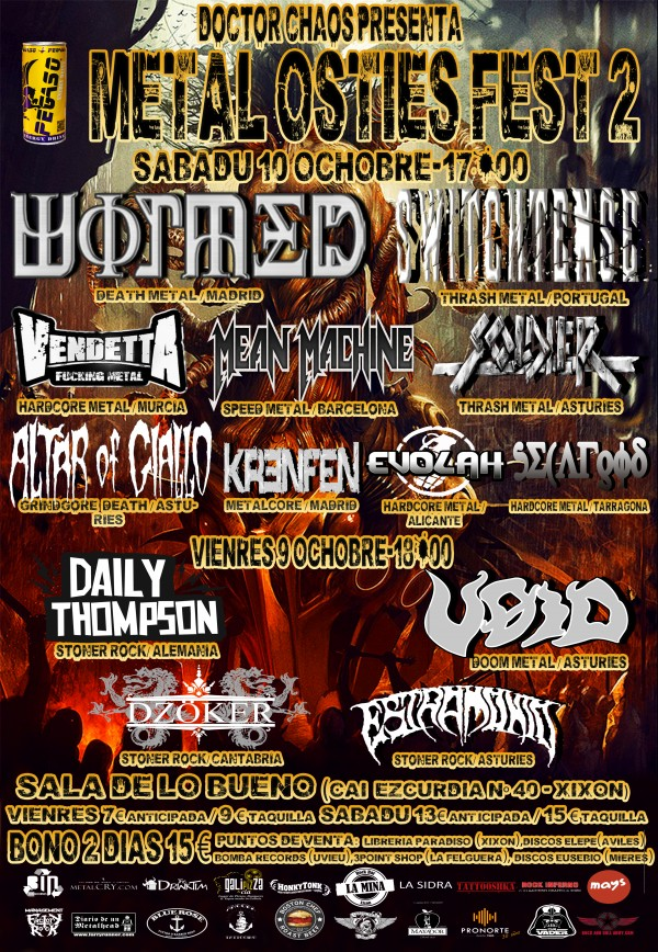 metalostiesfest2015-9