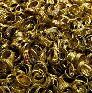 291803-Pile-of-golden-rings-Stock-Photo