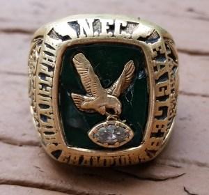 eaglesring