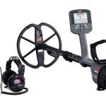 Metal Detector Minelab CTX 3030 Pro