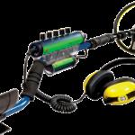 Installing Minelab Excalibur ii Mainboard Review minelab excalibur ii 1000 metal detector