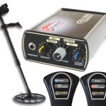 golden sense metal detector price