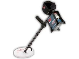 minelab metal detectors-Minelab GPX 5000-metal detectors for gold